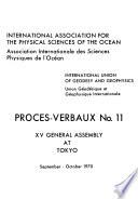 Proces-verbaux