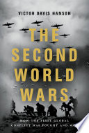 The Second World Wars image
