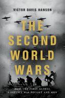 The Second World Wars [Pdf/ePub] eBook