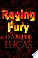 Raging Fury
