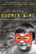 Boomer & Me