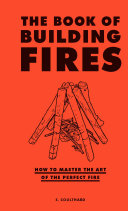 The Book of Building Fires [Pdf/ePub] eBook