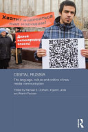 Pdf Digital Russia Telecharger