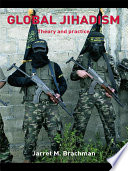 Global Jihadism