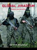 Pdf Global Jihadism Telecharger