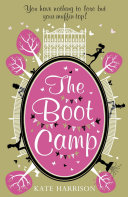 The Boot Camp ebook