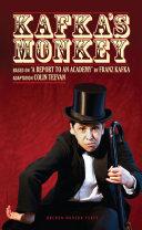 Kafka s Monkey