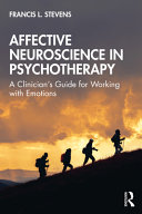 Affective Neuroscience in Psychotherapy