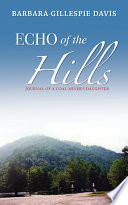 Echo of the Hills