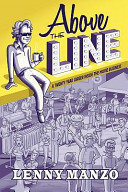 Above the Line Book PDF
