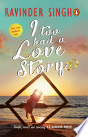 Read Online I Too Had a Love Story Epub