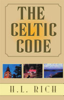 Pdf The Celtic Code