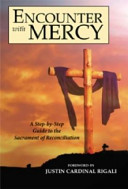 Encounter with Mercy