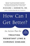 How Can I Get Better? Pdf/ePub eBook