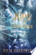 King of Libertines Book PDF