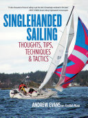 Pdf Singlehanded Sailing Telecharger
