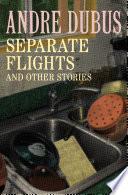 Separate Flights