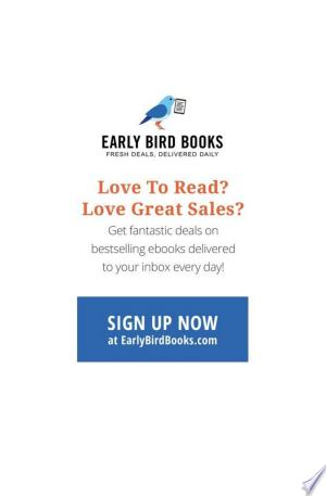 Download Separate Flights Free Books - Read Books