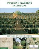 Prussian gardens in Europe