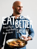 Eat a Little Better Pdf