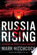 Russia Rising PDF