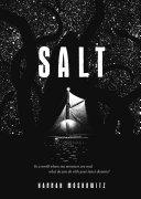 Salt Pdf/ePub eBook