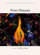 Prion Diseases