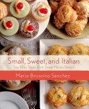 Small  Sweet  and Italian