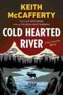 Cold Open Caught Dead In Wyoming Book 7 [Pdf/ePub] eBook