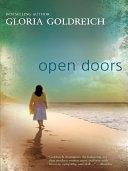 Open Doors Pdf/ePub eBook