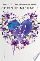 All I Ask Book