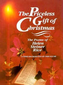 The Priceless Gift Book