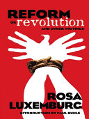 Reform or Revolution and Other Writings [Pdf/ePub] eBook