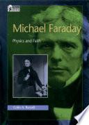 Enrico Fermi And The Revolutions Of Modern Physics [Pdf/ePub] eBook