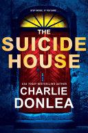 The Suicide House [Pdf/ePub] eBook