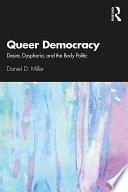 Queer Democracy