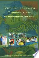 South Pacific Islands Communication