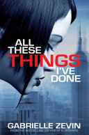 All These Things I've Done ebook