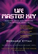 Life Master Key