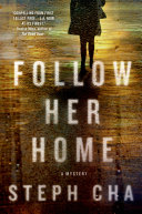 Follow Her Home Pdf/ePub eBook