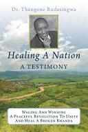 Healing a Nation