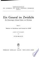 Veröffentlichungen der Kommission für Neuere Geschichte Österreichs