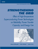 Strengthening the Grid