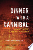 Dinner with a Cannibal