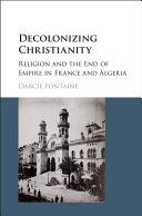 Decolonizing Christianity