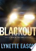 Blackout (Sins of the Past Collection)