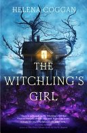 The Witchling s Girl