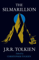 The Silmarillion Pdf/ePub eBook