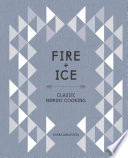 Fire And Ice PDF