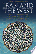 Iran and the West Book